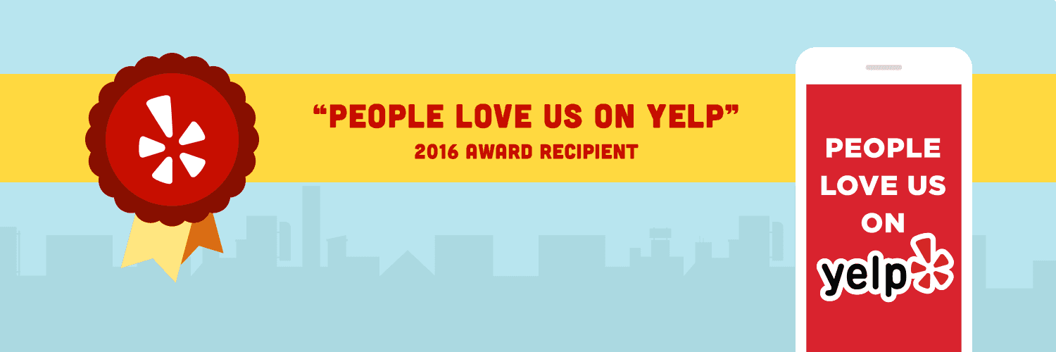 People Love Us in Yelp Large2